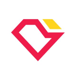 Datantify's avatar