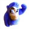 drdla's avatar