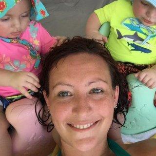 Rachel Tublitz's avatar