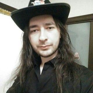 Arthur Stolyar's avatar
