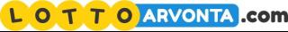 Lotto tulokset's avatar