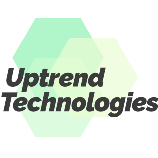 Uptrend Technology, Inc.'s avatar