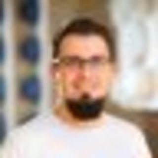 Valentin Agachi's avatar