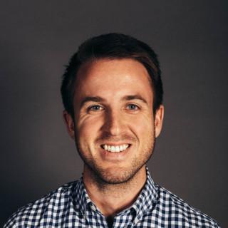 Charles Pinnix's avatar