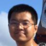 Ben Cao's avatar