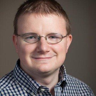 Andrew Rota's avatar