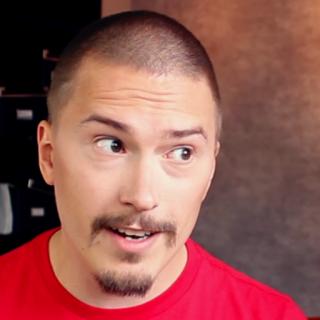 Mattias Johansson's avatar