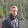 Phil-lgr's avatar