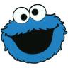 Jean-Luc Geering's avatar