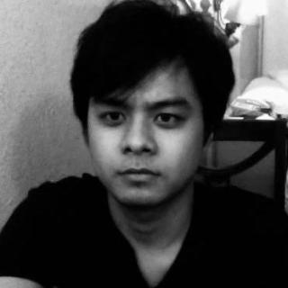 Kazuhito Higashioka's avatar