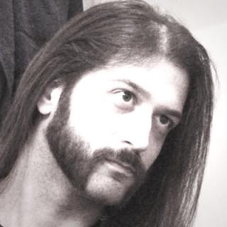 Luka Maljic's avatar