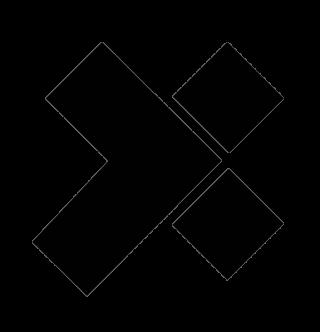 X-Team's avatar