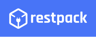 Sponsored by Restpack
