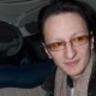 Vsevolod Okhrin's avatar