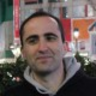 Francisco Olmedo's avatar