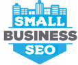 Small Business Seo's avatar