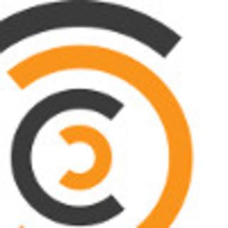 Kotisivut yritykselle's avatar