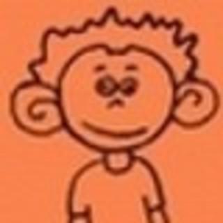 Restuta's avatar