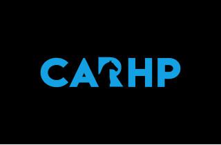 CarHP's avatar