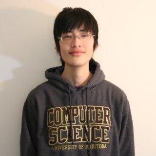 Junjie Huang's avatar
