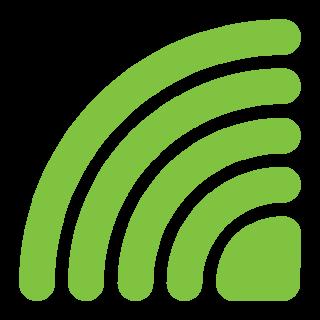 smartcode's avatar