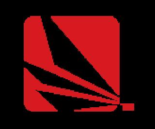 Aviture Inc.'s avatar