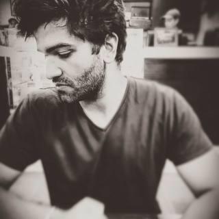 Karan Nijhawan's avatar