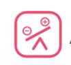 Aandelen Kopen's avatar