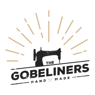 The Gobeliners's avatar