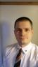 Eirik Birkeland's avatar