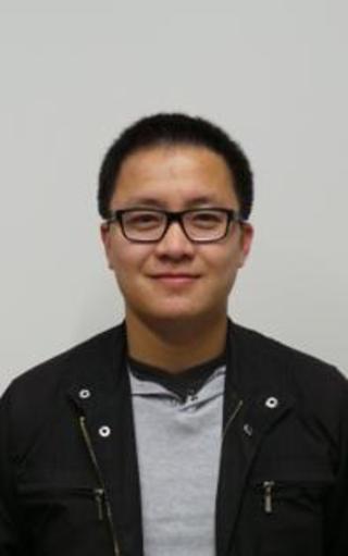Vu Tran's avatar
