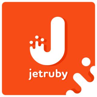 JetRuby Agency's avatar