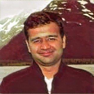 Hozefa Jodiawalla's avatar