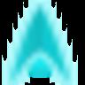 Allbestops Product Reviews's avatar