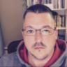 Joshua Wiens's avatar
