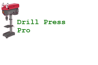 Drill Press Pro's avatar