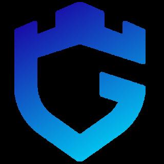 GuruGate's avatar