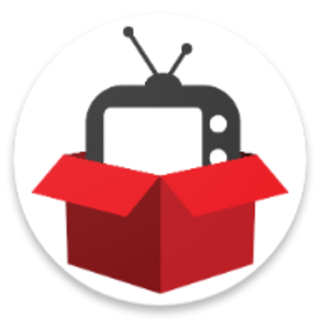 Redbox TV's avatar