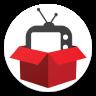 Redbox TV's avatar