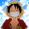 Anup's avatar