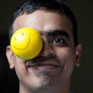 Mukesh Soni's avatar