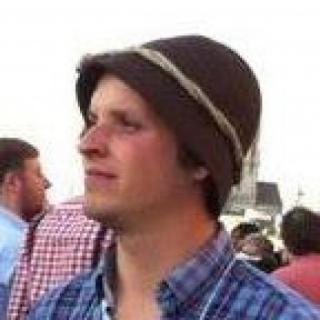 Christian Alfoni's avatar