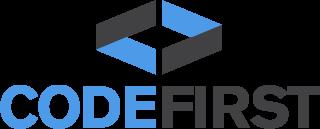 CodeFirst's avatar