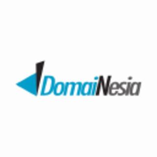 DomaiNesia's avatar