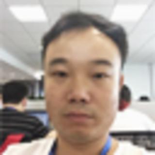 wusan's avatar