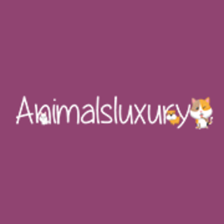 Animalsluxury's avatar