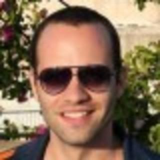 Refael Dakar's avatar