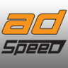 AdSpeed AdServer's avatar