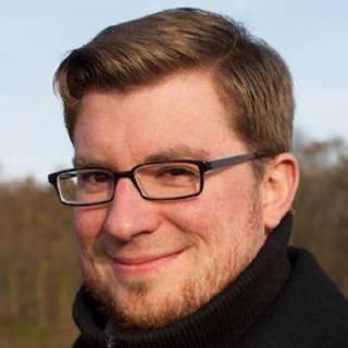Alexander Kaiser's avatar