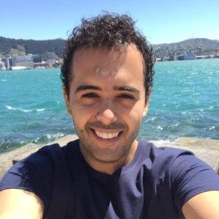 Eduardo Rabelo's avatar